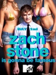 Zach Stone Is Gonna Be Famous- Seriesaddict